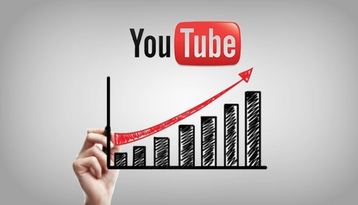 5 Ways To Boost Your Video Presence On YouTube